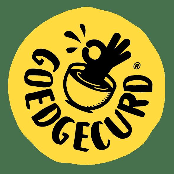 Goedgecurd